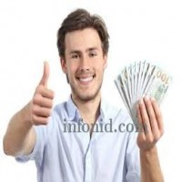 Personal Loans - Apply for Instant Personal Loan Online in India